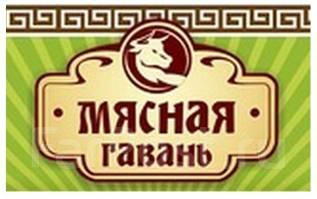 Ищем партнеров по продаже мясных полуфабрикатов во Владивостоке