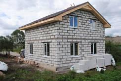 Куплю участок или ветхий дом в собственности, в черте города. От частного лица (собственник)