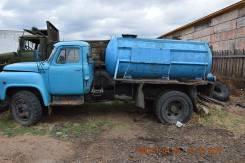 ГАЗ 3307. Продам ГАЗ 3507