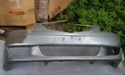 Бампер. Mazda MPV, LW5W, LWEW, LWFW, LW3W, LW
