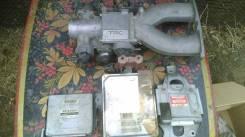 Комплект TRC. Toyota Mark II, JZX90, JZX90E Двигатель 1JZGE