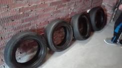 Roadstone Classe Premiere 672. Летние, 2012 год, износ: 80%, 4 шт