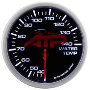 Датчик температуры охлаждающей жидкости, воздуха. Lexus IS300, GXE10 Lexus IS200, GXE10 Toyota: Aristo, Verossa, Altezza, Caldina, Supra, Soarer, Chas...