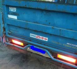 Toyota Lite Ace. Продается грузовик, 1 500 куб. см., 750 кг.