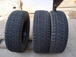 Goodyear Wrangler IP/N. Зимние, без шипов, износ: 50%, 2 шт