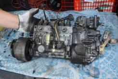 Топливный насос. Hino Ranger Двигатель H06CT