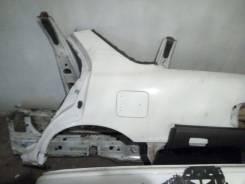 Крыло. Toyota Scepter, VCV10, SXV10 Toyota Camry, SXV11, MCV10, VCV10, SXV10 Двигатели: 5SFE, 3VZFE, 1MZFE, 3SFE