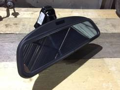 Зеркало заднего вида салонное. BMW 5-Series, E60, E61