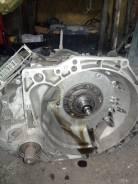 Автоматическая коробка переключения передач. Citroen C2 Renault Clio