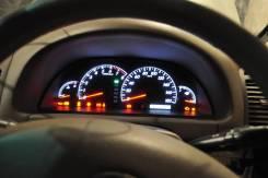 Спидометр. Toyota Camry, ACV30, ACV30L Двигатель 2AZFE