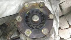 Ступица. Isuzu Elf Двигатель 4HJ1