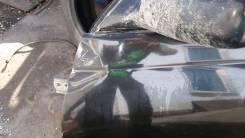 Дверь боковая. Toyota Caldina, ST195, ST195G