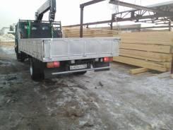 Hino Ranger. Продаётся грузовик , 7 500 куб. см., 3 000 кг., 10 м.