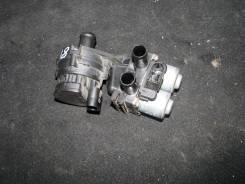 Клапан отопителя Audi A6 (C6,4F) 2005-2011
