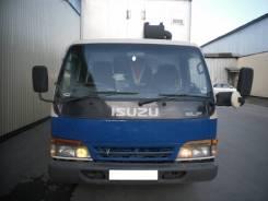 Isuzu Elf. Продам грузовик , 4 570 куб. см., 3 000 кг.