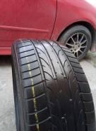Bridgestone Potenza RE050. Летние, износ: 20%, 1 шт