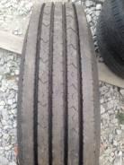 Dunlop SP 185. Летние, 2015 год, износ: 5%, 1 шт