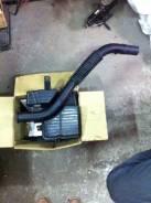Корпус воздушного фильтра. Honda Civic