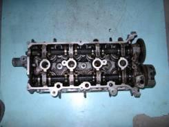 Головка блока цилиндров. Suzuki Solio, MA34S Двигатель M13A