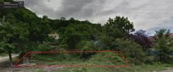 Продаю земельный участок. 400 кв.м., собственность, электричество, вода, от частного лица (собственник)