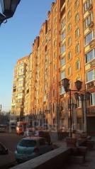 2-комнатная, улица Агеева 52. 7 ветров, ул. Агеева, агентство, 57 кв.м. Дом снаружи