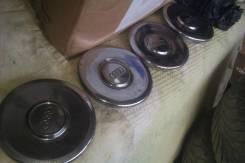 Продам колпаки колес AUDI