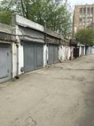 Гаражи капитальные. улица Фирсова 8, р-н Столетие, 35 кв.м., электричество, подвал.
