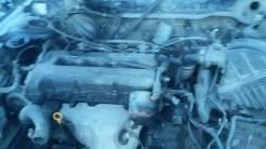 Двигатель в сборе. Nissan Avenir Salut, W10, PNW10, PW10, SW10 Двигатель SR18DE