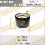 Фильтр масляный C-112 9091503003,90915300018T