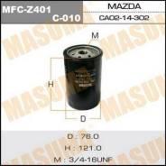 Фильтр масляный C-010 15208V4000,5012556