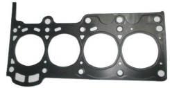 Прокладка блока цилиндров 1SZ-FE Toyota 11115-23030 111150J010