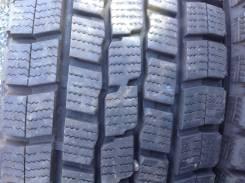 Dunlop SP LT 01. Всесезонные, 2012 год, износ: 10%, 2 шт