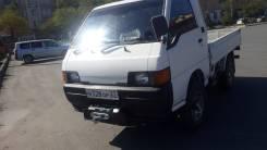 Mitsubishi Delica. Продается грузовик мицубиси делика, 2 500 куб. см., 1 000 кг.