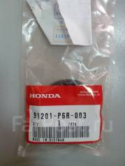 Сальник. Honda: CR-V, S-MX, Partner, Logo, Stepwgn, Fit, Mobilio, Mobilio Spike, Accord, Life, Civic Ferio, Avancier, HR-V, Domani, Civic, Orthia, Fit...