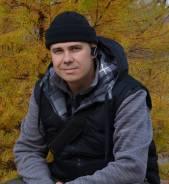 Сварщик ВОЛС. Высшее образование, опыт работы 12 лет