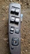 Блок управления стеклоподъемниками. Toyota Crown, JZS141