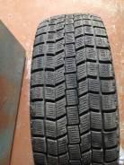 Bridgestone B-style EX. Зимние, 2014 год, износ: 20%, 4 шт