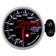 Датчик температуры охлаждающей жидкости, воздуха. Lexus IS300, GXE10 Lexus IS200, GXE10 Honda: Accord, Inspire, Civic, Civic Type R, Prelude, Fit, Int...
