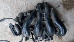 Коллектор впускной. Mazda: Axela, Atenza Sport, MPV, Mazda6, Premacy, Ford Escape, Atenza, CX-7, Familia, Biante, Tribute Двигатель L3VE