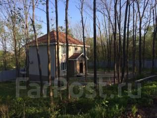 Продаётся уютный дом с участком 15 сот. в районе Садгород. Улица Воровского, р-н Садгород, площадь дома 160 кв.м., скважина, электричество 15 кВт, от...