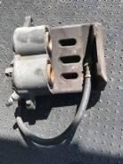 Суппорт тормозной. Toyota Mark II, JZX100, JZX110 Toyota Chaser, JZX100, JZX110 Двигатель 1JZGTE