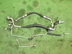Трубка кондиционера. Subaru Legacy, BEE, BHE Subaru Legacy B4, BEE Двигатель EZ30D