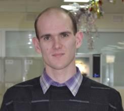 Работник торгового зала. Высшее образование, опыт работы 11 лет