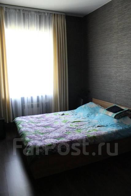 Продаётся уютный дом с участком 15 сот. в районе Садгород. Улица Воровского, р-н Садгород, площадь дома 160кв.м., скважина, электричество 15 кВт, от...