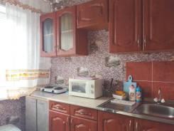 Сдам 2х комнатную квартиру в Курорте Шмаковка (Посёлок Горные Ключи)