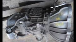 МКПП. Toyota ToyoAce Toyota Dyna Двигатель 14B