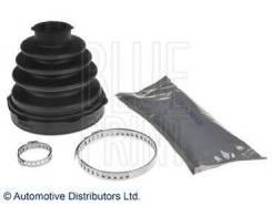 Пыльник привода. Nissan Pathfinder, R51M Nissan Navara, D40M Двигатели: YD25DDTI, VQ40DE