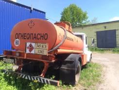 ГАЗ 3307. Продается Автотопливозаправщик, 4 930,00куб. м.