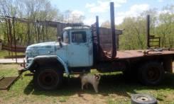 ЗИЛ 130. Продам грузовик зил 130, 130 куб. см., 8 000 кг.