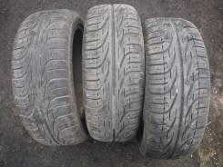 Pirelli P6000. Летние, 2012 год, износ: 20%, 2 шт